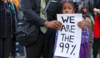 OccupyWallStreet452