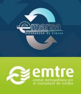 EmtreEmarsa-261x3001