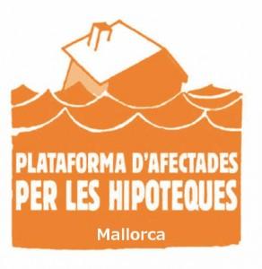CasetaMallorca