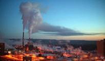 gases-invernaderos