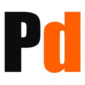 PDLogoTT2