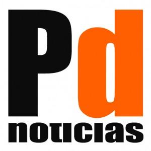 PDLogoTT5