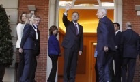 Rajoy--Pensiones