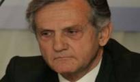 Rafael Arias Salgado, presidente de Carrefour