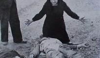 represionfranquista