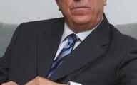 Imagen de Jacinto Soler Padró querellante contra el BBVA