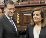 Fatima Bañez privatizará el Inem