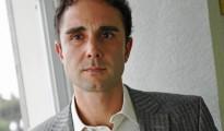 El gobierno ve vendetta por Falciani en el caso Bárcenas