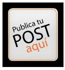 post_adpv_cuadrado