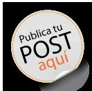post_adpv_redondo