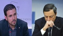 Draghi-Garzón copia