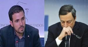 Draghi-Garzón copia