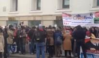 ProtestaDraghi