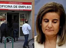 fatimabañezparo