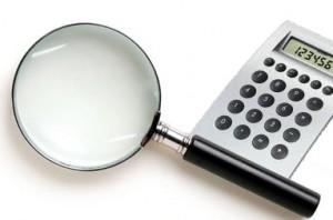 lupa-calculadora