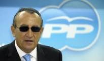 Carlos Fabra será juzgado también por cohecho