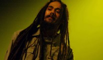 Rototom_Primera actuación en España de Damian Marley