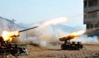 Corea del Norte ratifica ataque nuclear