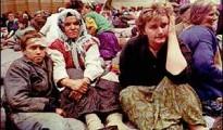 refugiadosbosniospg