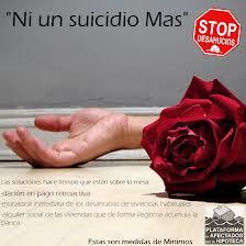 stopsuicidio
