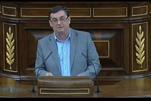 PP y UPyD rechazan un día oficial de condena del franquismo