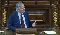 El PP rechaza un día oficial de condena del franquismo
