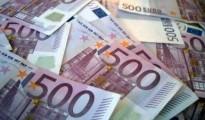 500euros