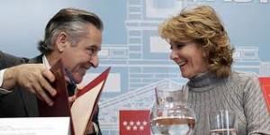 Bankia vendió preferentes conociendo los delitos de sus ex-consejeros