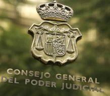 El PP reforma la ley para poder imponer a sus jueces en el Consejo del Poder Judicial