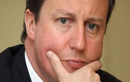 Referéndum en Gran Bretaña para salir de la Unión Europea