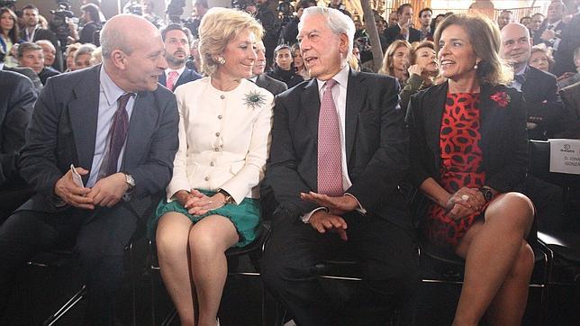 Aguirre y wert