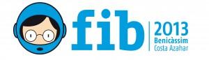 FIB-logo