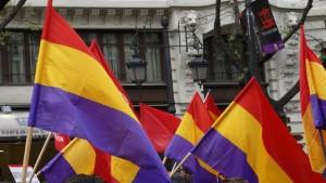 BanderasRepublicanas