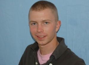 Bradley-Manning-Sentencia
