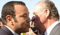 """El gobierno marroquí atribuye a un """"error"""" el indulto de 30 presos españoles"""