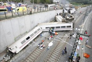 Accidente-Galicia-Alvia