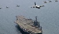 Rajoy respaldará un ataque a Siria por parte de Estados Unidos sin contar con la ONU