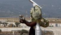 Fabra-Escultura