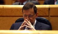 Rajoy321