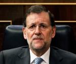 RajoyCompungido