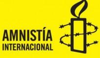 Amnistía Internacional exige la investigación de las desapariciones forzadas del franquismo