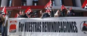Los-sindicatos-ferroviarios-convocan-huelga-en-Renfe-Adif-y-Feve-el-3-de-agosto-e1342470920313