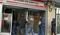 El paro vuelve a subir: 25.572 desempleados más en septiembre