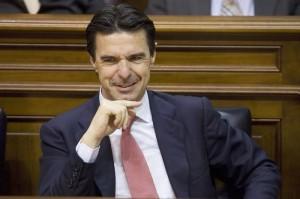 Heridos en la tragedia de pozo Emilio se niegan a recibir al ministro de Industria