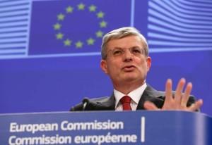 ComisionEuropeaSanidad