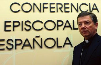 La Conferencia Episcopal insta al Gobierno a incluir la Religión también en FP