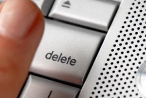 deletePC