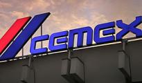Hacienda ocultó su reunión para despedir a la inspectora que multó a CEMEX