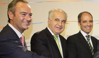 Fabra creó una ley para idemnizar a los acusados de corrupción con dinero público