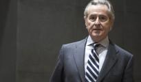 El nuevo juez del 'caso Blesa' imputa al expresidente de Caja Madrid y a siete directivos del consejo de administración